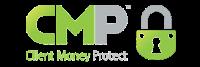 Client Money Project