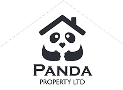 Panda Property Ltd Logo